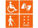 Accessable-Place