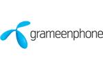 Gramphone