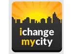 changemycity