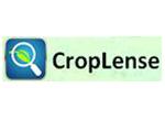 croplense
