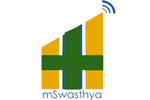 mswasthya