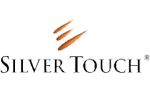 silvertouch