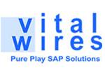 vitalwires