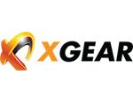 xgear-logo