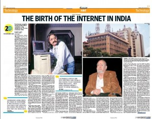 20 Years of Internet_2