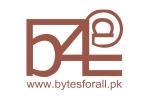 bytesforall
