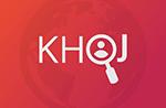 Khoj-(2)