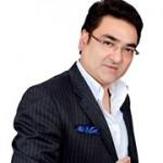 Rajeev-Mishra