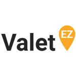 ValetEZ logo