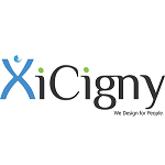 Xicigny