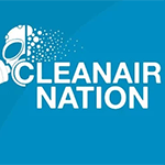 cleanir-nation