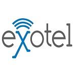 exotel