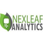 nexleaf