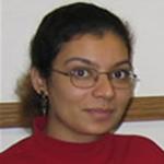 Amina-Charaniat