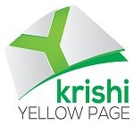 Krishi Yellow Page