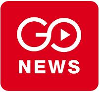 GoNews