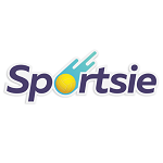 Sportsie