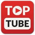 Top Tube