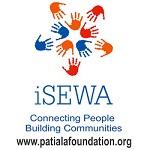 iSEWA