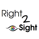 right2sight